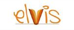 Skaitmeninės bibliotekos akliesiems logotipas