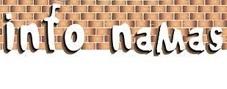 Info namas
