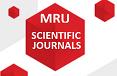MRU leidžiamų mokslo žurnalų tinklalapis